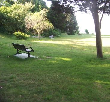 Howland Park