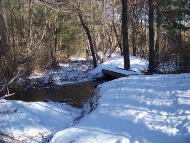 another bridge on far side of mckenna marsh