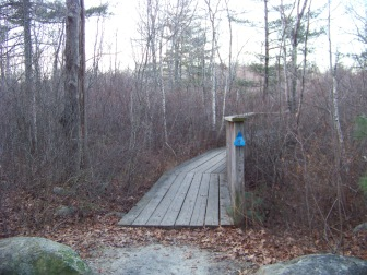 boardwalk at ames nowel